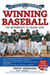 Winning Baseball Presents Download 2  From Intermediate to College Play w/Free E-Book