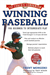 Winning Baseball Presents Download 1 From Beginner to Intermediate Play w/Free E-Book