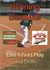 Winning Baseball Presents Download 6: Elite Infield Play and Drills